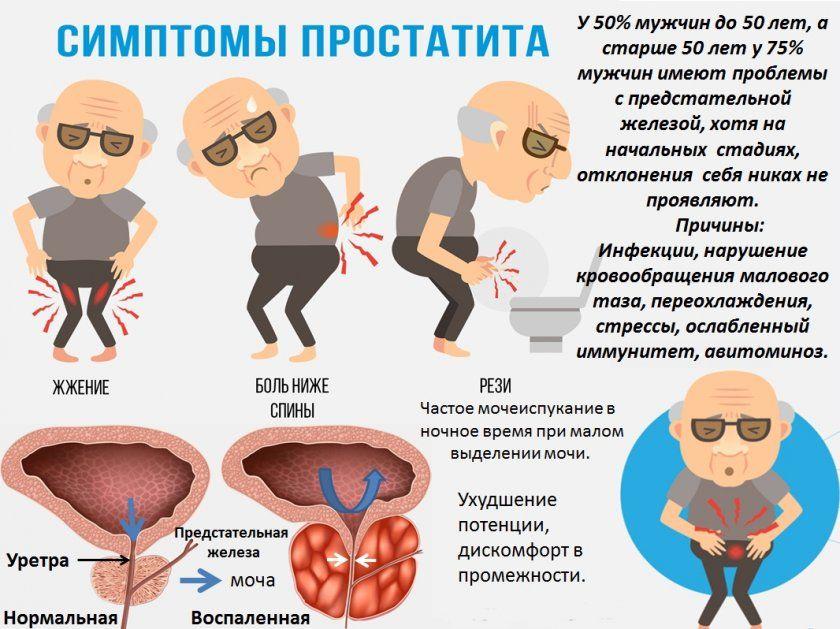 Простатита симптомы форум простатит форум что принимать